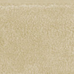 Base King Designer Accent Carpet Base - Color Fawn