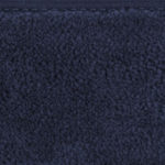 Base King Designer Accent Carpet Base - Color Deeper Navy