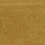 Base King Designer Accent Carpet Base - Color Gold