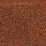 Base King Designer Accent Carpet Base - Color Adobe