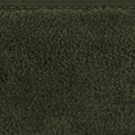 Base King Designer Accent Carpet Base - Color Hickory Green