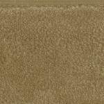 Base King Designer Accent Carpet Base - Color Golden Tan