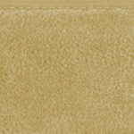 Base King Designer Accent Carpet Base - Color Wheat