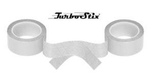 TurboSTIX Flooring Adhesive Tape