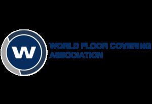 World Floor Covering Association Member