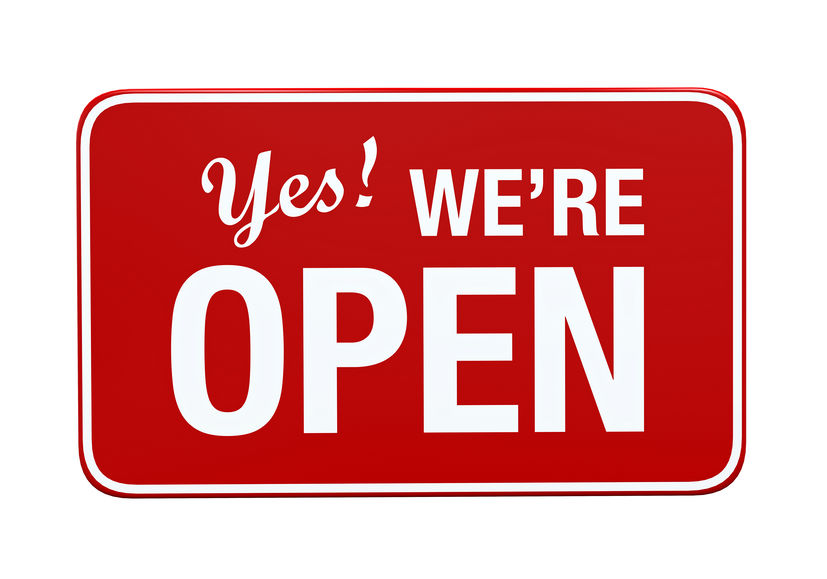 Base King, LLC remain open for business amidst coronavirus pandemic