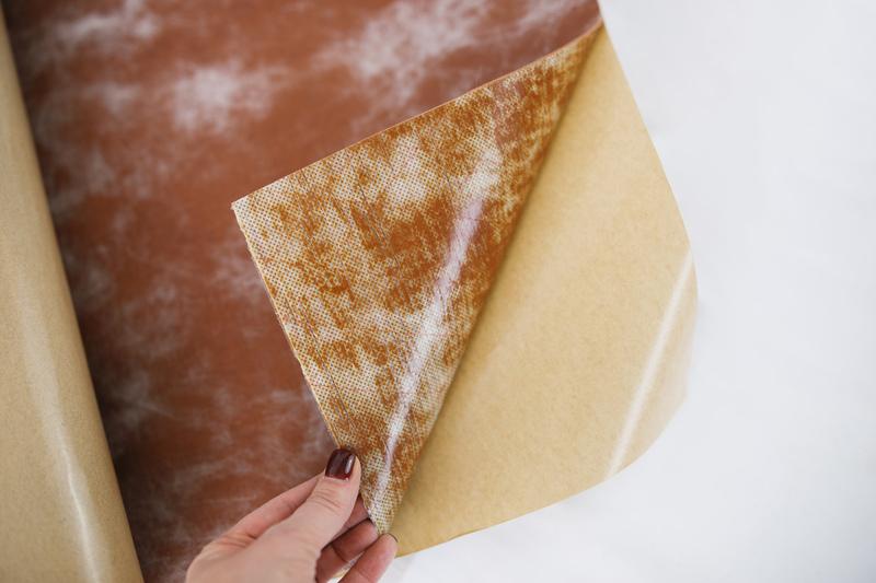 Subfloor Moisture Problems & How to Solve Them